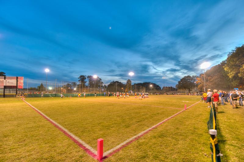 NYO Football Field-2