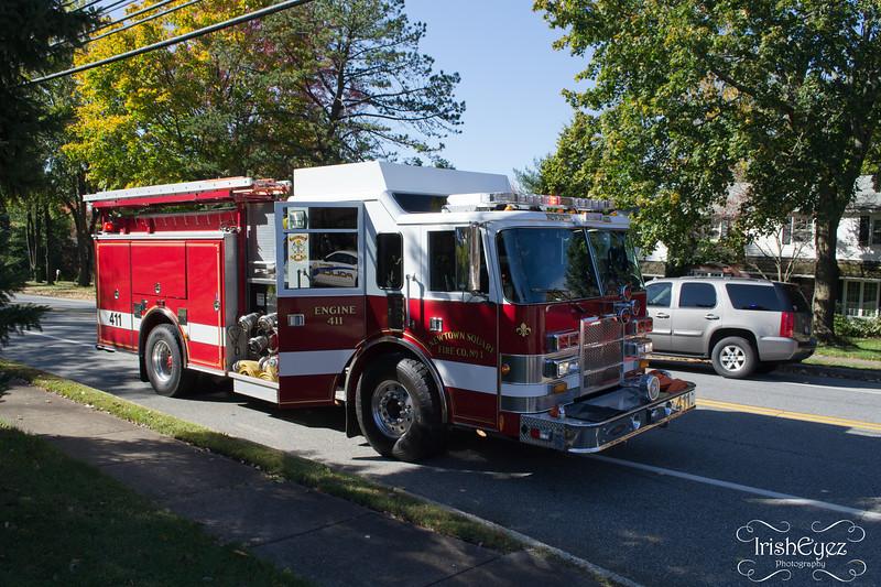 Newtown Square Fire Company (38).jpg