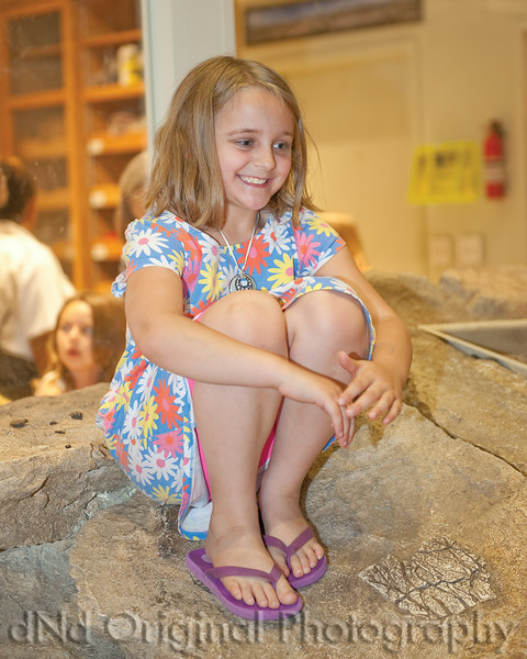 09 Brielle At Science Center June 2014.jpg