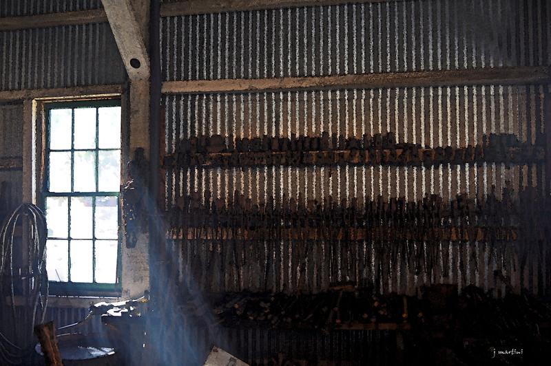 blacksmith 1 4-3-2011.jpg