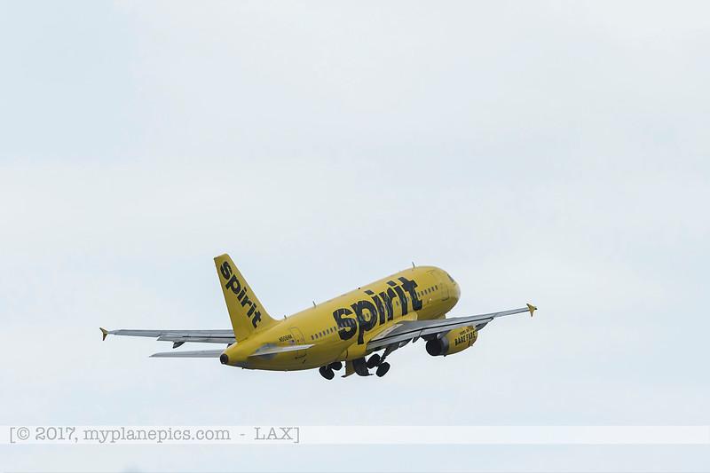 F20170219a094535_5476-Spirit-jaune-settings D810-spot removal-Spirit-jaune-Airbus A319-132-N506NK.jpg