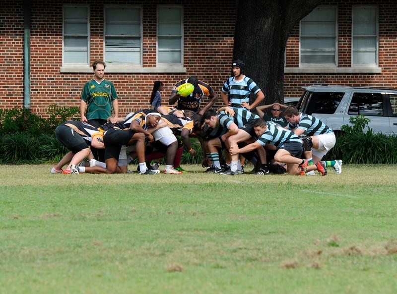 Tulane Rugby Oct 12 036.JPG