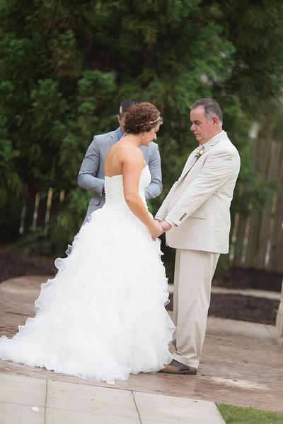 unmutable-wedding-vanessastan-0422.jpg