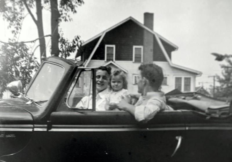 dad, child, other in car-7407.jpg