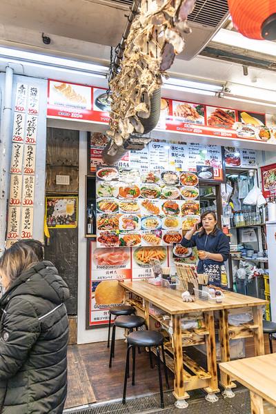 Tokyo12182018_054.jpg