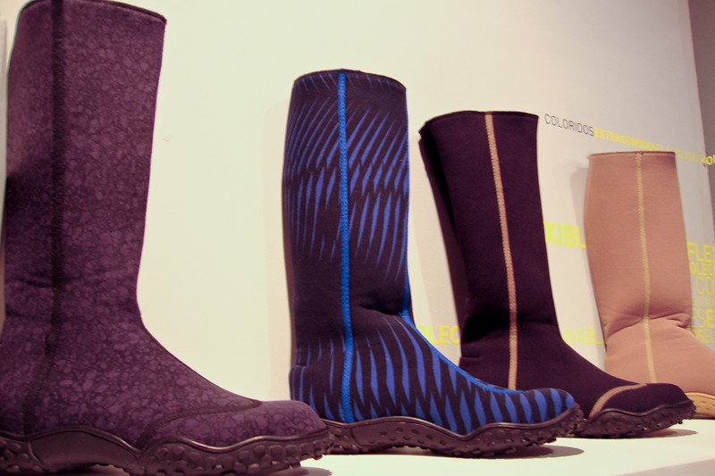 design-boots_5777267154_o.jpg