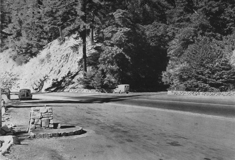 1937-11-CAHiPub-16.jpg