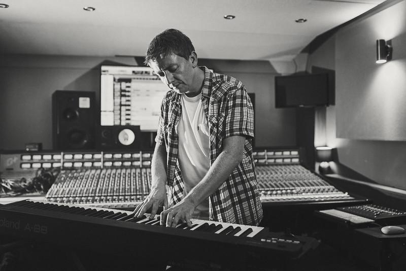 Matt Ball Studio-124-2.jpg