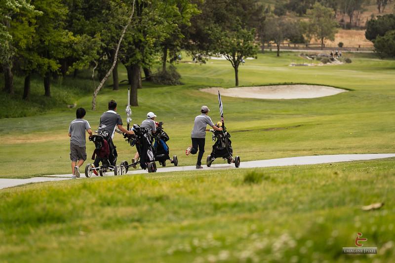 20170426-South-Pointe-Golf-150.jpg