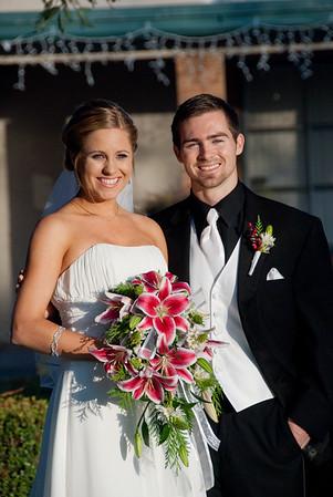 20111221_whitewedding
