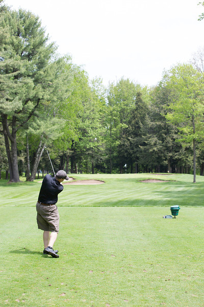 Moisson Montreal Annual Golf Tournament 2014 (50).jpg