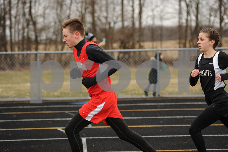 3-26-18 BMS track at Perry-230.jpg