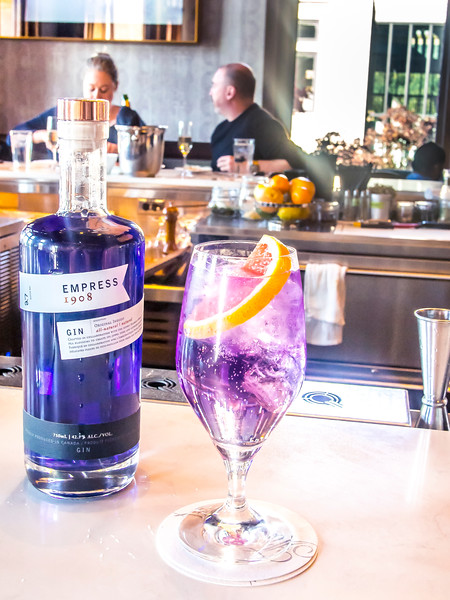 Fairmont Empress Gin and Tonic-4.jpg