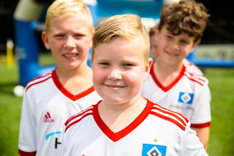 Feriencamp Halstenbek 01.08.19 - f (46).jpg