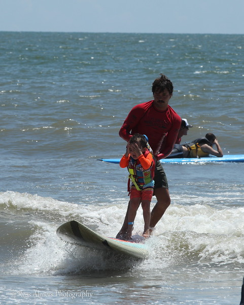 Surfers-Healing-Folly-Beach-South-Carolina-DRA-August-2019 (126).JPG