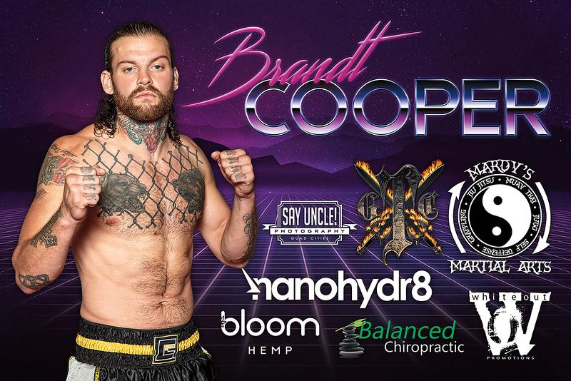 Brandt Cooper Sponsorship Banner