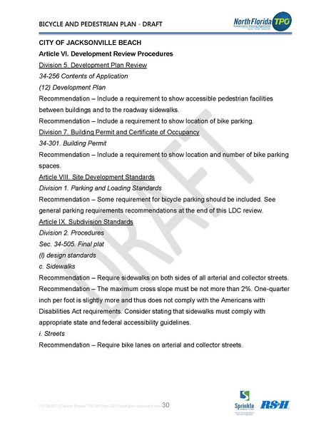 2013_bikeped_draft_plan_document_with_appendix_1_Page_31.jpg