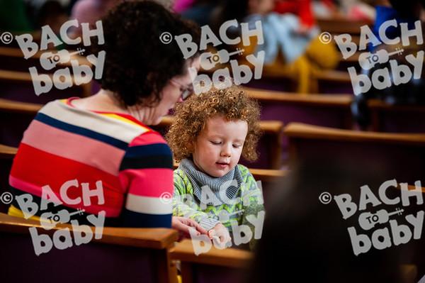 ©Bach to Baby 2019_Laura Woodrow_Croydon_2019-10-21_ 23.jpg