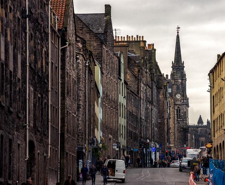 Edinburgh-street-11.jpg