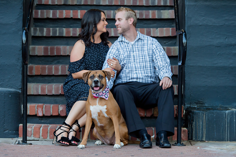 Jessica and Jimmy Engagements-85.jpg