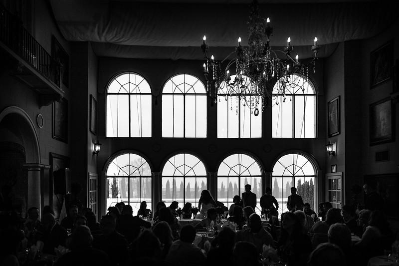 Heiser Wedding-184.jpg