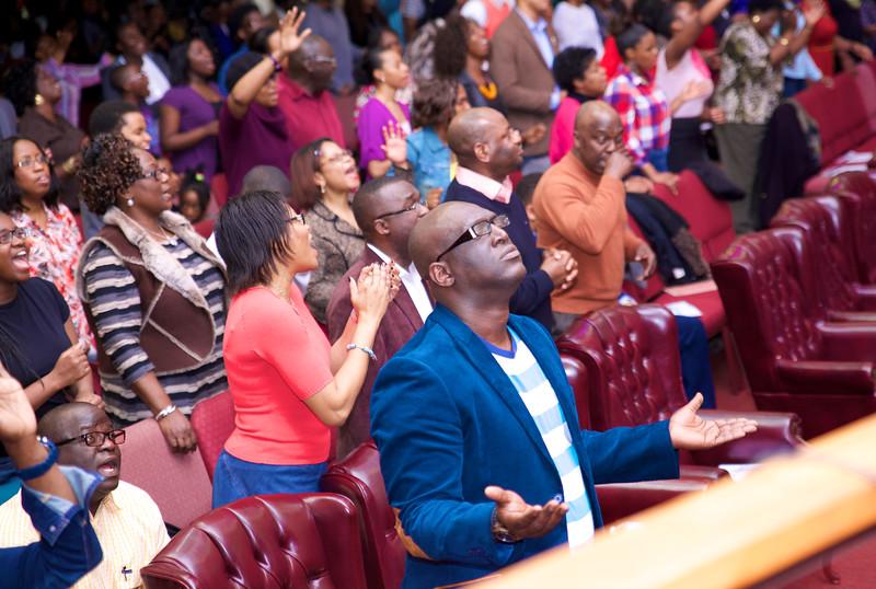 Prayer Praise Worship 148.jpg