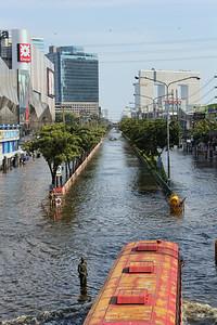 Central Ladprao #2 (6Nov)