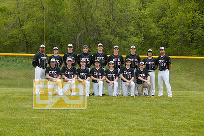 C-FC baseball BB17