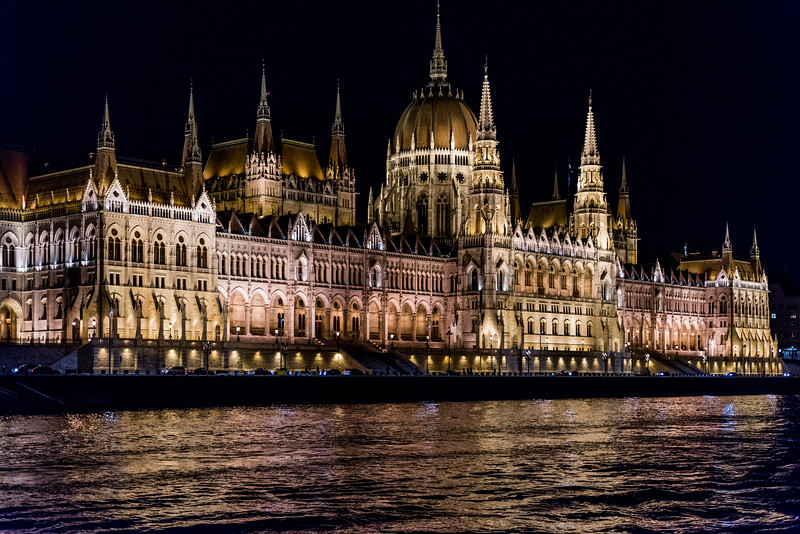 Budapest_March_2016-88.jpg