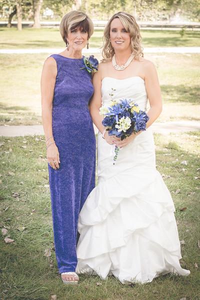 Bride & Mother-8028.jpg
