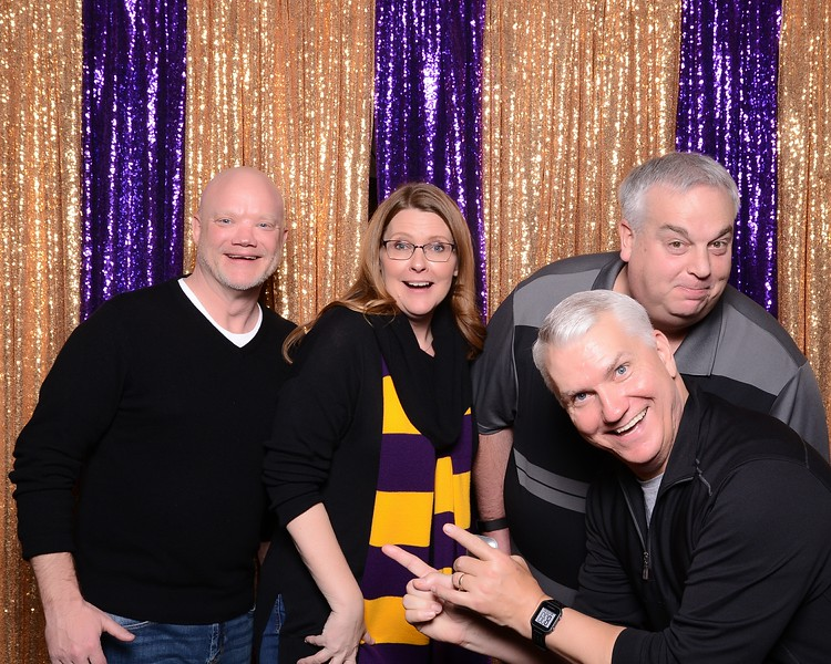 20180222_MoPoSo_Sumner_Photobooth_2018GradNightAuction-31.jpg