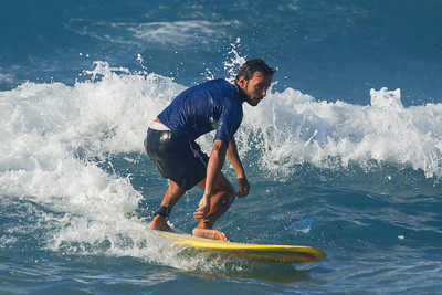 SURFING IN TINOS 2011/2012/2013