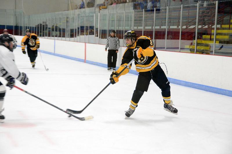 141005 Jr. Bruins vs. Springfield Rifles-126.JPG
