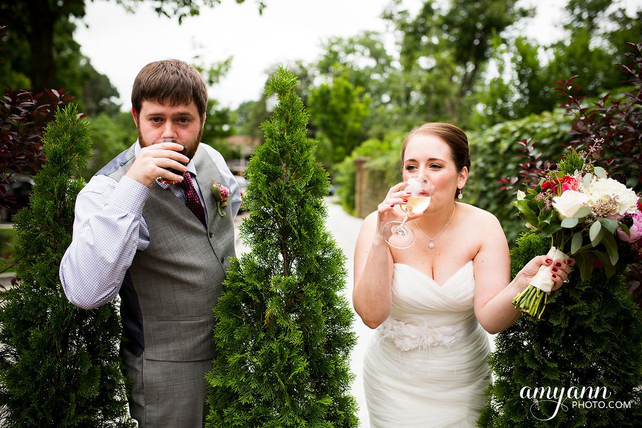 katiepaul_weddingblog021