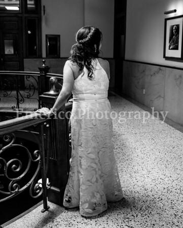 Hope Durante Bridal 6-21