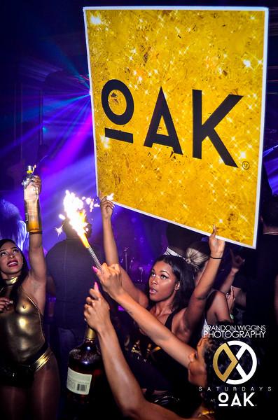 OakAtlOct7-55.jpg