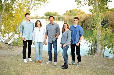 Box Family