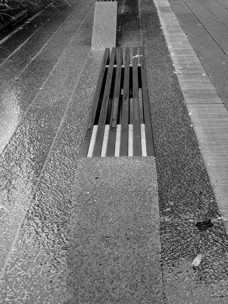 Highline091016_122415_22.jpg