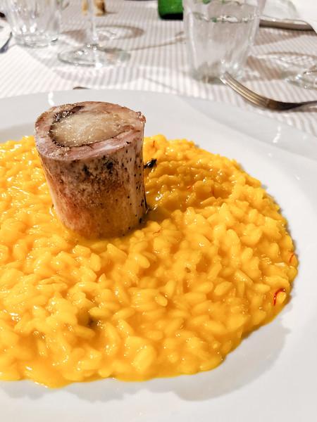 milan food risotto alla milanese.jpg