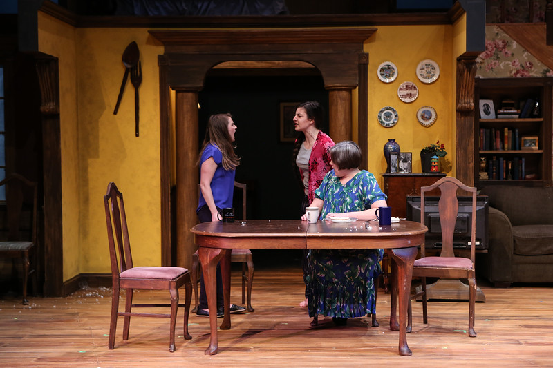 August Osage County-346.jpg