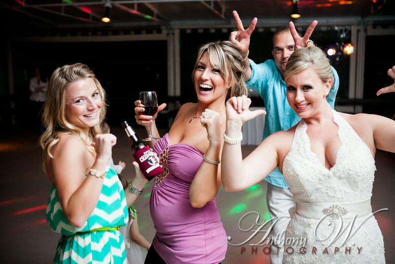 stacey_art_wedding1-0313.jpg