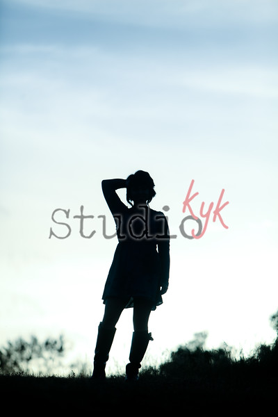 www.studiokyk.anna.2015-60.jpg