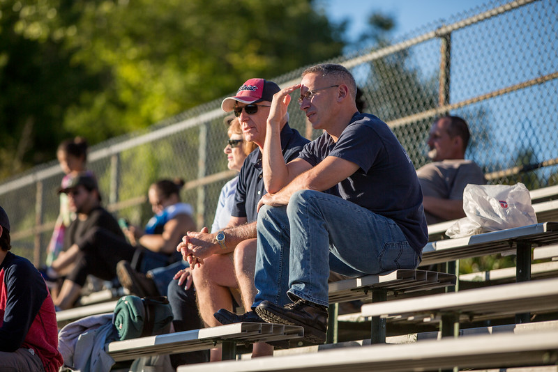 9-12-2016 Support for Cahill 0751.JPG