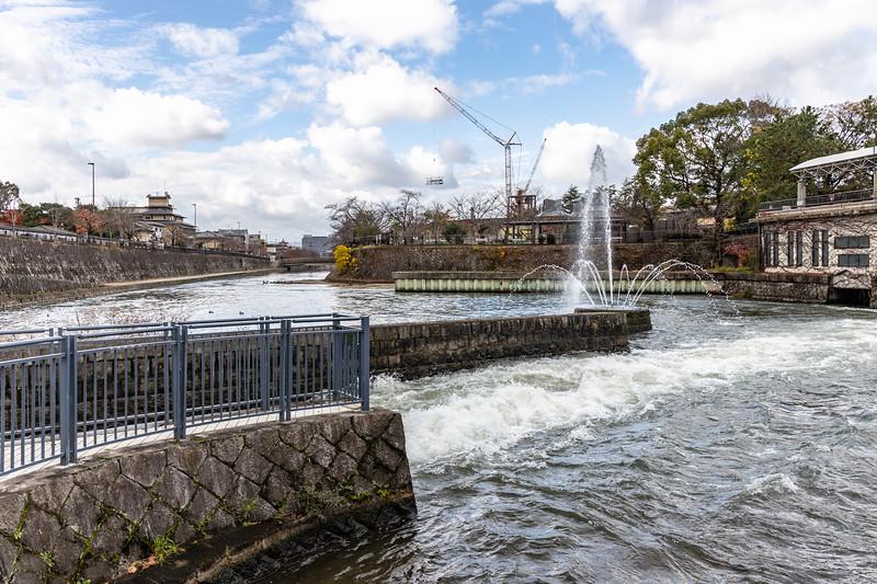Kyoto12052018_240.jpg