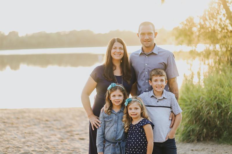 Norring Family-45.jpg