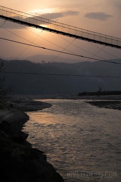 Nepal 025(20150407-DSCF0512)