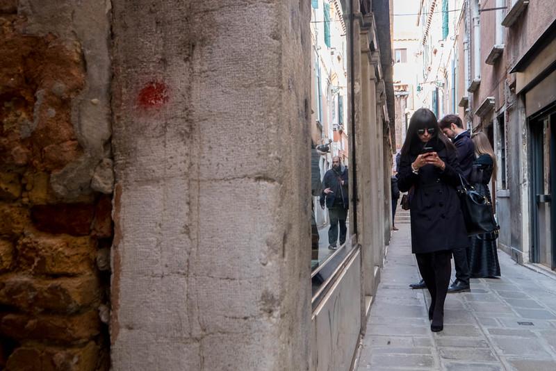 Venice_Italy_VDay_160212_27.jpg