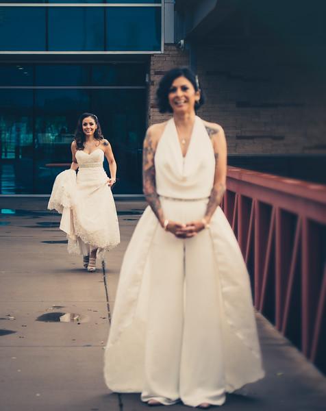 portales-photography-houston-wedding-photography-9007-2.jpg