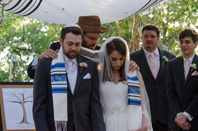 Andrew & Stefani Wedding Ceremony 2014-BJ2_9829.jpg