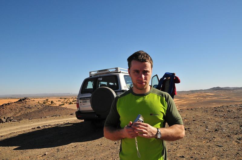 Day4-Sahara-22.jpg